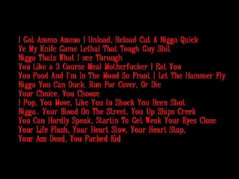 50 Cent - Come & Go Lyrics | Musixmatch