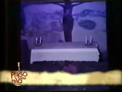 MICRO CONOZCA SU REGION   CRISTO DE PERCHIL BAJO EN PDN TV