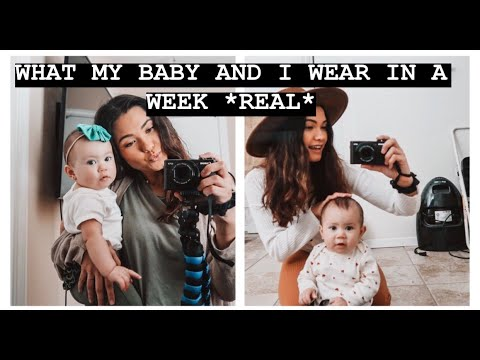 mommy-and-baby-outfits-of-the-week-/-ootw