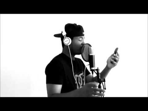 K. Michelle - V.S.O.P. [Cover] by [@Its1KING]