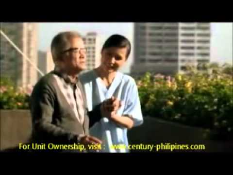 Centuria Medical IT Building | A big boost to Philippine Medical Tourism Industry