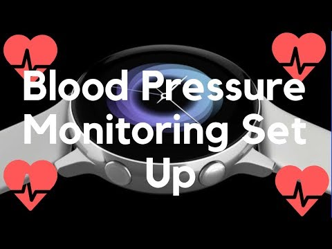 how-to-set-up-blood-pressure-monitoring-on-samsung-galaxy-watch-active