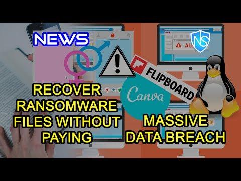 data breach dating