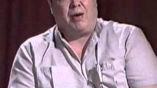 Видеоуроки трезвости по методу Шичко 09