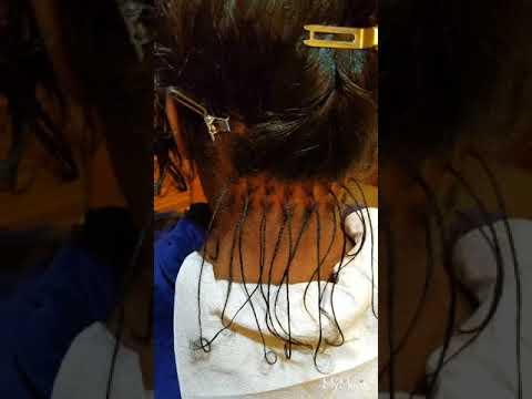 etw-braids-thin-hair-journey