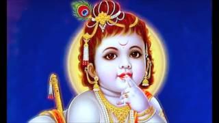 Swagatham Krishna | K J Yesudas