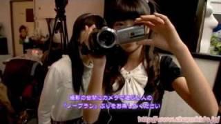http://www.charmkids.jp/ 大好評宣材シリーズ2011年に突入! 今回は2日...