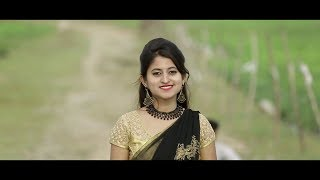 Love At Wedding Card || Kannada Short Film 2018 || By Ram Gonuguntla || Bilingual Short Film