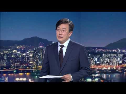 서울대 교수-옥시·김앤장, '가습기 살균제' 진실게임