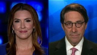 Unmasking probe expands to Rhodes; Mueller scrutiny grows