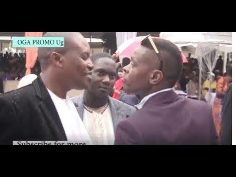 CHAMELEON ALWANIDDE KUMUKOLO GWA KUSASIRA - WOLOKOSO
