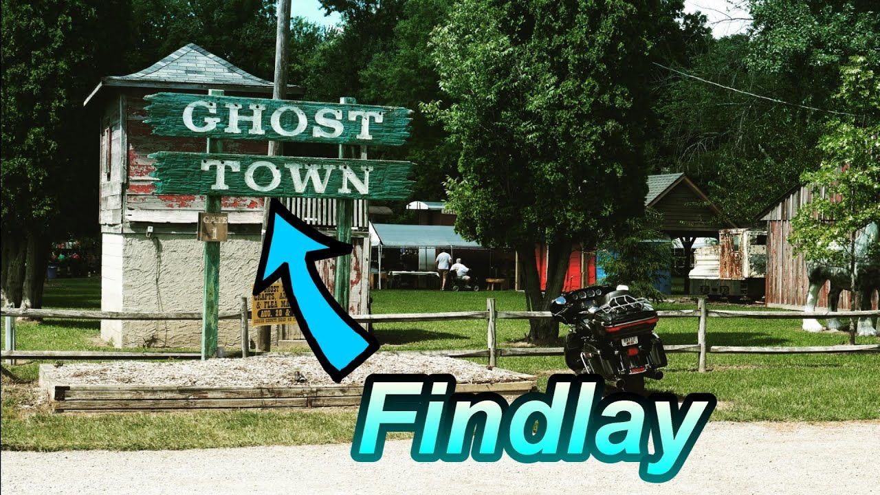 17 Best images about Abandoned, Ghost Towns & Haunted ...