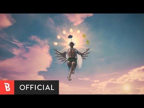 [M/V] NORAZO(노라조) - SHOWER(샤워)