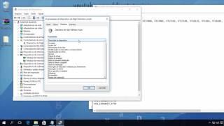 Como baixar e instalar o driver VIA HD Audio