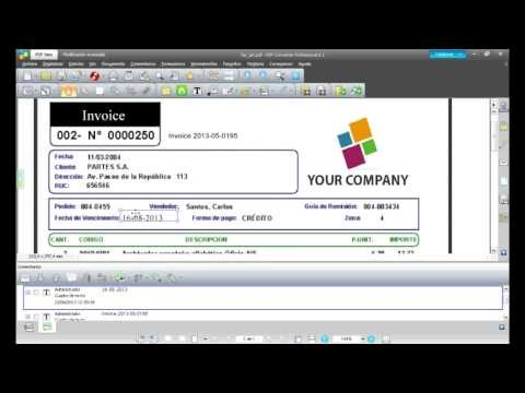 how-to:-edit-pdf-files-with-nuance-converter
