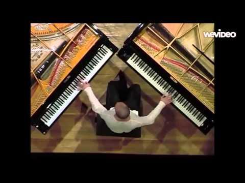 Steve Reich: 20th & 21st Century Minimalist Music
