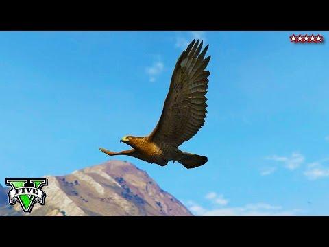 GTA 5 DLC, Mods, Heists, Races, Stunts - LIVE 24/7 - Grand Theft Auto 5 GTA 5 Funny Moments