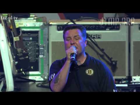 Boston Strong - Dropkick Murphys -