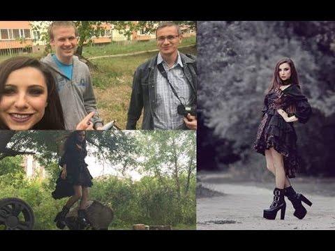 DOLCE & GABBANA Высокие кеды и кроссовки