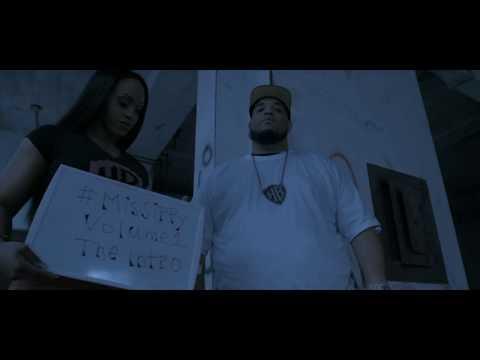 Heartbeatz - Intro Cypher (Official Video)