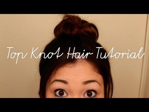 top-knot-hair-tutorial--jaaackjack