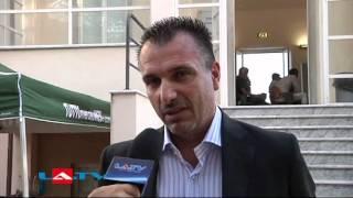 Caravello (ag. Sansovini):