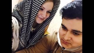 люблю тебя где бы ты не была люблю тебя очень сильно твой ахмад
