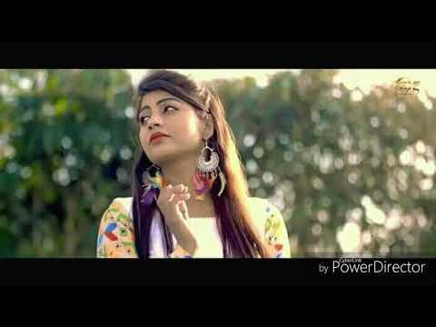 Fair Lovely  Raju Punjabi &Sonika Singh Heryanvi Song