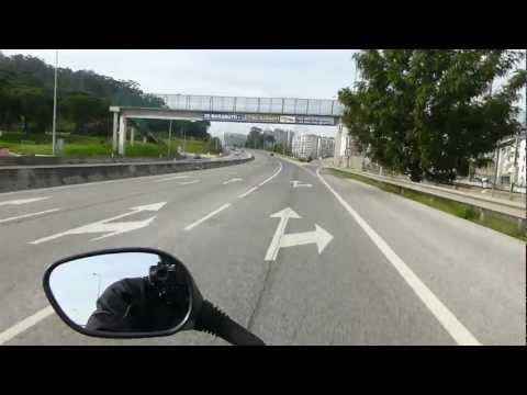 VE Bairro Azul - Belém 2013-01