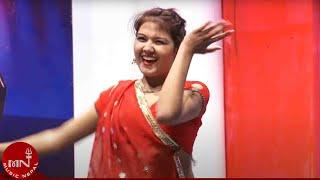 Let Me Dance Nepal || Top 13 || Nepali Dance Show