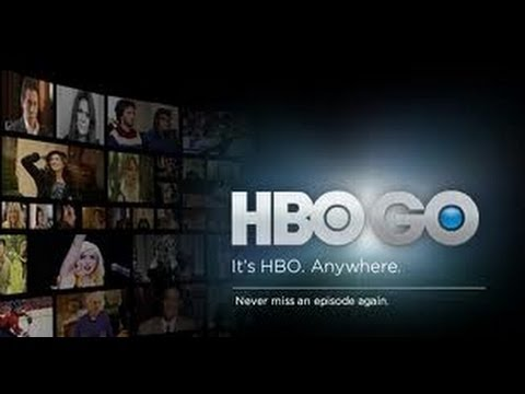 Why HBO Go Will Never Be Sold Standalone