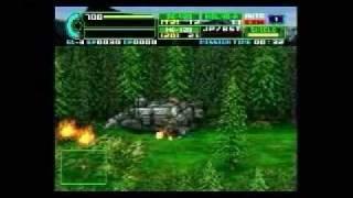 155 Sega Saturn Games_Vol1
