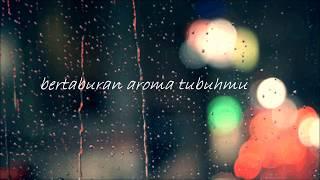 Senandung Hujan Di Balik Jendela Lirik