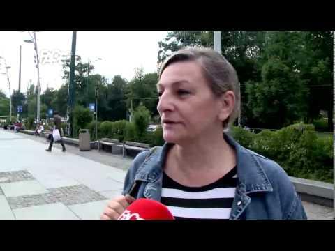 Pitali smo građane: Želite li vidjeti Vučića u Potočarima?