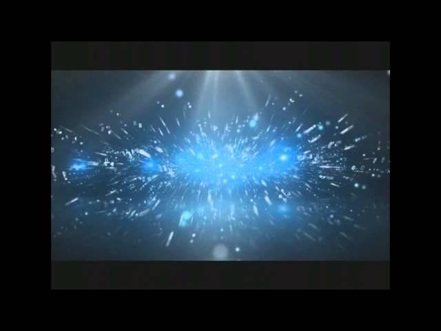Lightofgod.gr - Spot TV - ΝΑΙ, ΕΡΧΟΜΑΙ ΤΑΧΕΩΣ