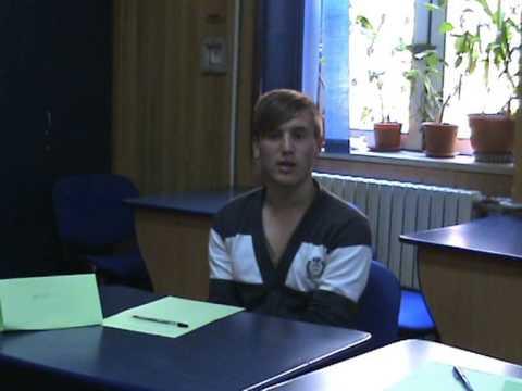 Stirile CESCUJUR- Proiectul Scoala TOP- MaST