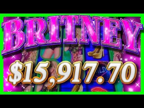 best casino in aruba for slots