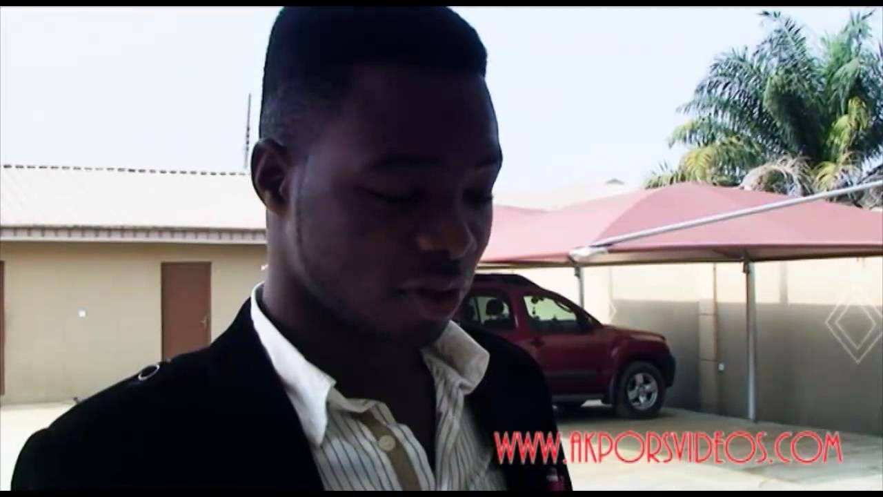Download Akpors In Eminado The Adventures Of Akpors Episode