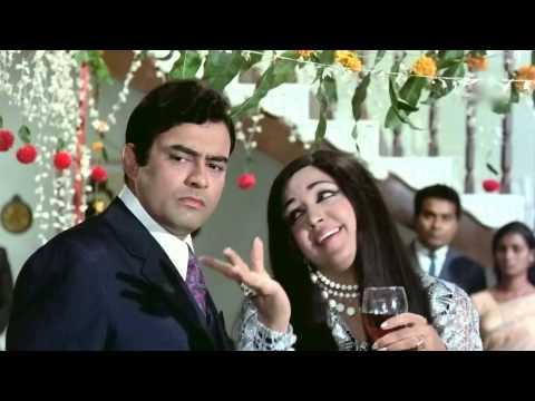 индийские песни из старых фильмов