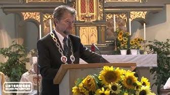 Festrede von Bürgermeister Johann Walbrunn zum 80. Geburtstag von P. Reinhold Schmitt