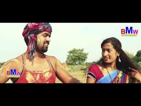 HD VIDEO BOLBAM, हरियर रंग के चूड़िया/ संजय भारती/डॉली प्रिया/राजीव सिंह का New Bhojpuri Song 2020 from YouTube · Duration:  3 minutes 22 seconds