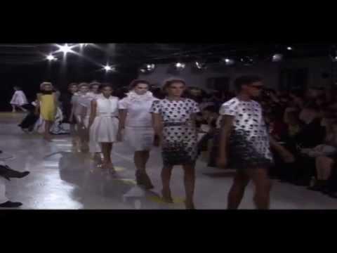 Fashion MemoirEP080  Giles Deacon