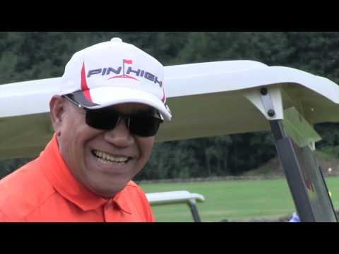 Golf Tour1  Slovakia