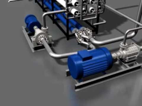KSB_Saltec solutions for desalination