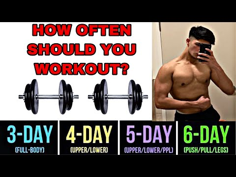 how-many-days-a-week-should-you-workout?-(best-workout-plan)