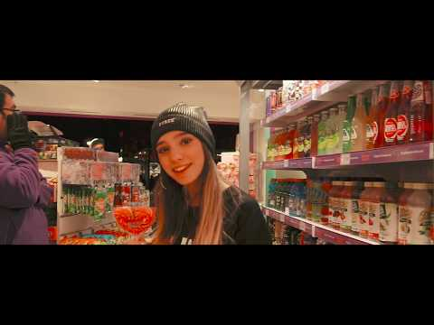 Miriam Mirimany - Nel Male e Nel Bene - (Official Music Video) Prod Steve Tarta