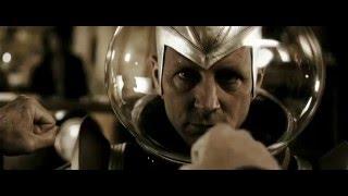 Watchmen Director's Cut - Hollis Mason's Death thumbnail