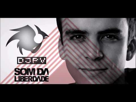 DJ PV - Resplandecer ft. Heigor Augusto & Gui Franco