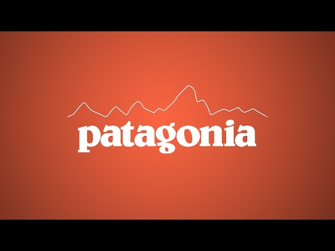 Patagonia: The Paradox Of An Eco-Conscious Company