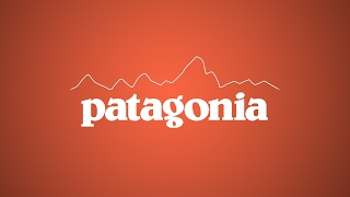 Patagonia: The Paradox of an Eco-Conscious Company Video
